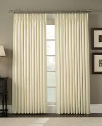Different Designs Of Curtains Different Curtain Designs Curtain Design Patterns Modern Curtain