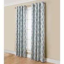 Light Blue And Curtains Solid Robin S Egg Blue Drape Panel Light Blue Curtains Room And