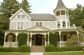 wedding venues vancouver wa fort vancouver wedding wedding venues forts and mansion