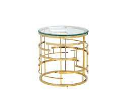 quirky end tables end tables u2013 intrustic home decor