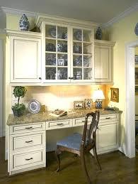 kitchen office furniture kitchen office furniture coryc me