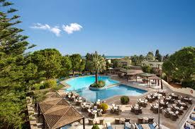 malia beach hotel family hotel in crete cretan malia park