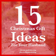 132 best gift ideas for my husband images on pinterest husband