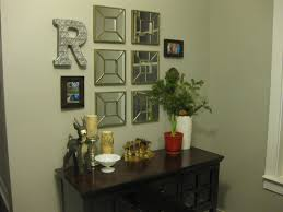 elatar com foyer design ouvert