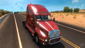 t2000 kenworth truck parts kenworth t2000 for american truck simulator