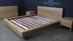 Custom Timber Bedroom Furniture Melbourne Custom Made Bedroom - Bedroom furniture in melbourne