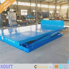 diy scissor lift table diy scissor lift table suppliers and