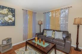la mansion del paso availability floor plans u0026 pricing