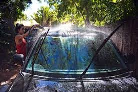 Home Remedies For Cleaning Car Interior Car Detailing Products