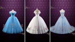 how to dress like cinderella for your wedding day just add color
