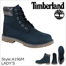 womens timberland boots australia sneak shop rakuten global market timberland boots womens