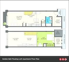 barn floor plans with loft barn apartment plans horse barn floor plans elegant breathtaking