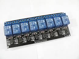 arduino info arduinopower