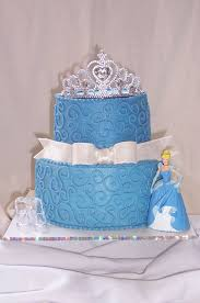 cinderella cake cinderella cake photo this photo was uploaded by vanroosje find