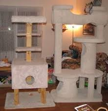 Free Diy Cat Tree Plans by Diy Cat Tree Plans Free Google Search Cat Trees Scratching