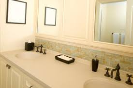Bathroom Remodeling Tampa Fl Tampa Bay Bathroom Vanities Tampa Bay Area Bathroom Remodeling