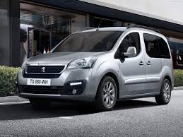 peugeot partner teepee repair manual peugeot partner tepee 2016 pictures information u0026 specs