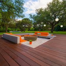 photos austin outdoor design hgtv