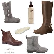 ugg s neevah boots ugg etc bloomize