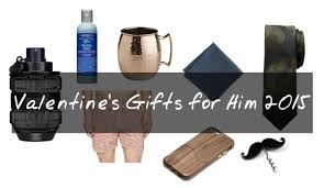 best s gifts for him best gift for boyfriend in