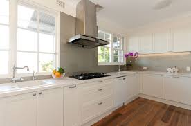 kitchen furniture australia tryon rd east lindfield premier kitchens