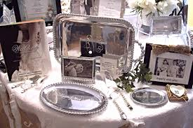 register wedding gifts wedding gift registry tale of the cod