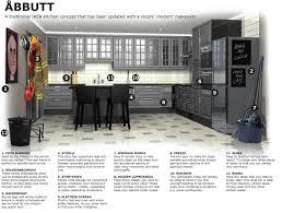 ikea kitchen ideas 2014 enchanting election 2014 ikea at kitchen inspiration australia