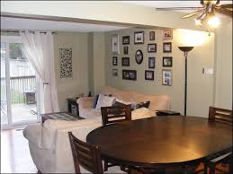 Bedroom Layout Planner Interior Fs Home Wonderful Decor Stupendous Bedroom Layouts
