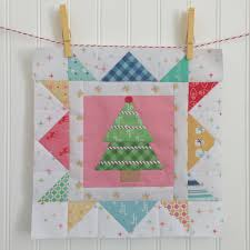 cozy christmas 3 bee in my bonnet quilt projects pinterest