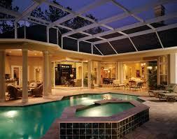 15 best dream house images on pinterest luxury homes orlando