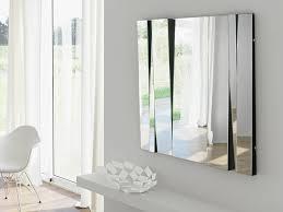 livingroom mirrors 10 things your living room needs this season discern