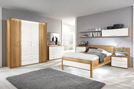 loddenkemper schlafzimmer loddenkemper schlafzimmer programm möbel hübner