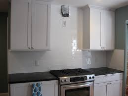 tiles backsplash ivory brick tiles cabinet doors shaker barre