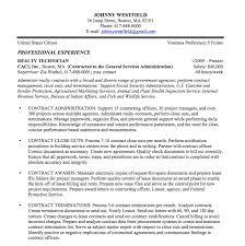 usa jobs resume sample jennywashere com