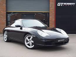 Porsche 911 Hardtop Convertible - used porsche 911 for sale tring hertfordshire