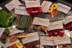 edible thc products edibles recall thcu insider