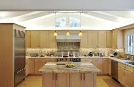 custom cabinets raleigh nc beautiful kitchen cabinets raleigh nc 37 photos kitchen designs