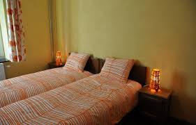 chambre fille f馥 chambre f馥 28 images disney s hotel santa fe photos magiques