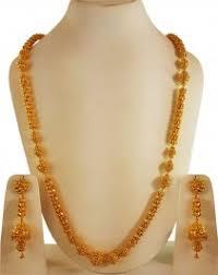 gold set gold necklace sets 22 karat sets necklace and earings 22