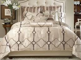ideal queen size bedding u2013 glamorous bedroom design
