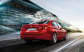 red bmw 2016 hd wallpapers of bmw 3 series x auto