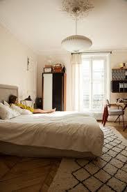 inspiration d o chambre le ny and émilie urbansky anouck 6 years the socialite