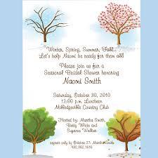 gift card wedding shower invitation wording inspirational baby shower etiquette gift cards baby shower