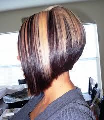 xtreme align hair cut 17 aline bob hairstyles best 2016 and 2017 ellecrafts