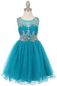 childrens dresses and teenage flower dresses