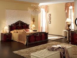 interio pro design u0026 furnishing company
