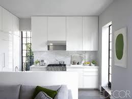 white appliance kitchen ideas luxury white appliances kitchen taste