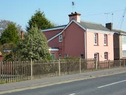 do you know the history of salt box cottage salt box cottage