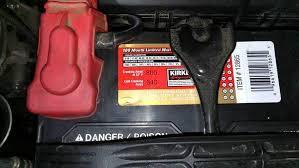 2005 toyota tacoma battery battery help 24f vs 27f tacoma