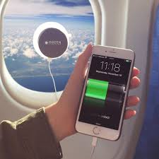 charge your phone charge your phone using the power of the sun with greenlighting